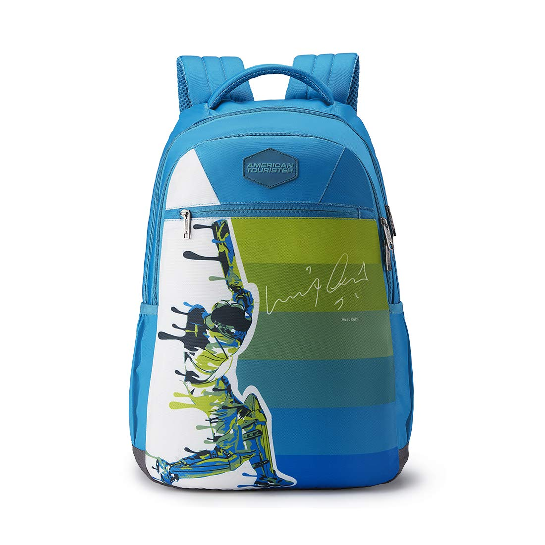 American Tourister kids backpack