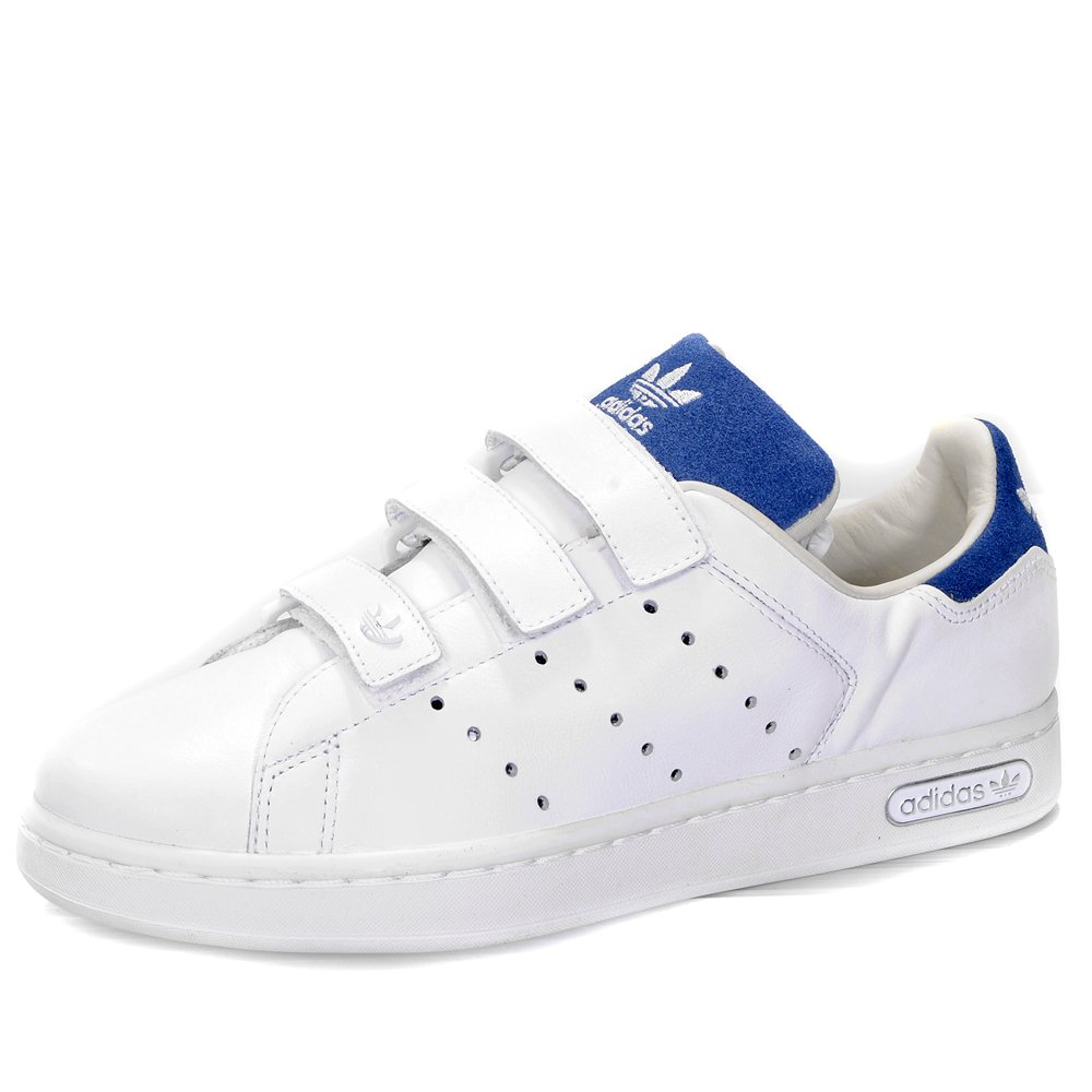 on sale 0c840 aad85 Adidas Original Stan Smith 2.5 CF Trainers - White 7 UK ...