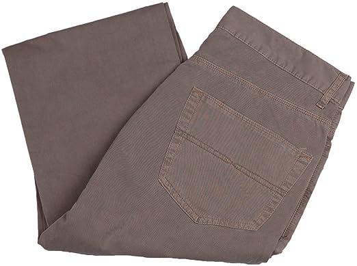 GANT Herren Jeans Hose 2.Wahl, Model  JASON, Farbe  hellgrau, --- NEU ---,  UPE  119.90 Euro  Amazon.de  Bekleidung e0a3f393de