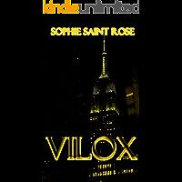 VILOX (Spanish Edition)