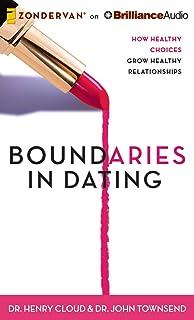 dating boundaries reddit
