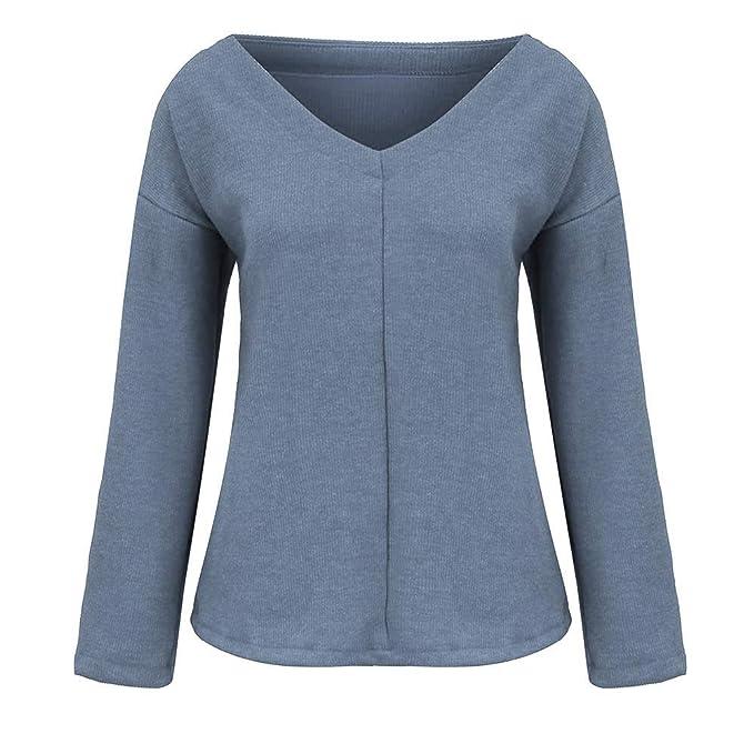 9623fc38fd Tops Damen Sommer Sexy Spitze T-Shirt Bedrucken Hoodie Cat V Oberteile  Herren Pulli Unisex