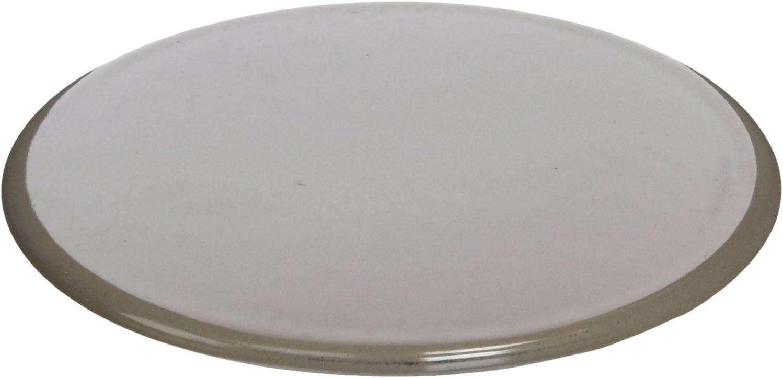 GE WB29K10008 Surface Burner Cap