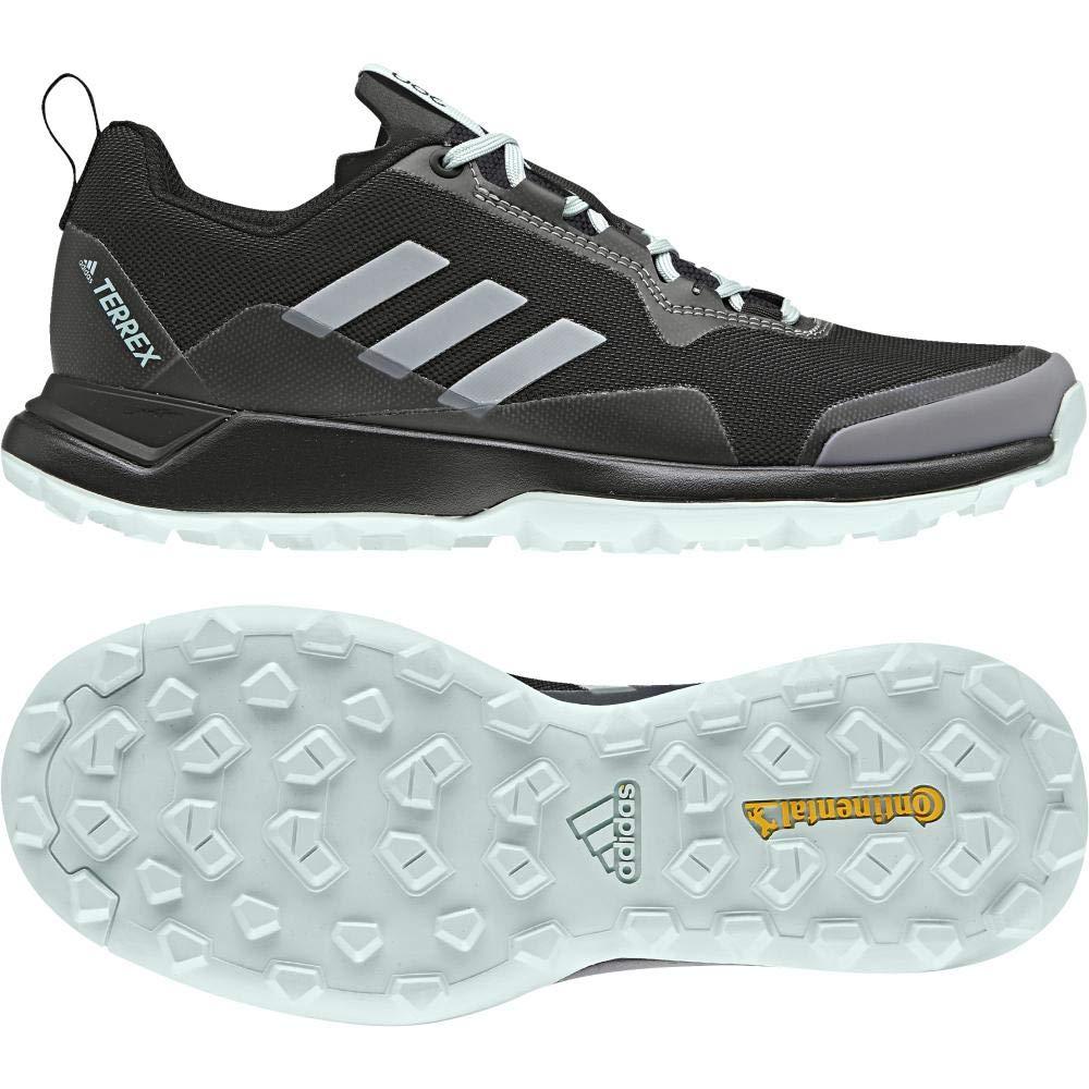 Adidas Terrex CMTK W, W, W, Scarpe da Trail Running Donna c78b77