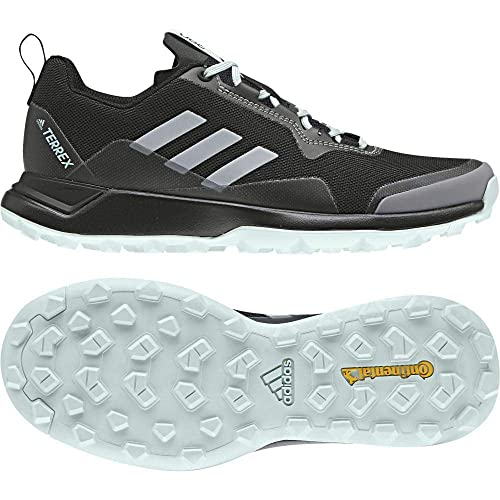 adidas Terrex CMTK W, Zapatillas de Trail Running para Mujer: Amazon.es: Zapatos y complementos