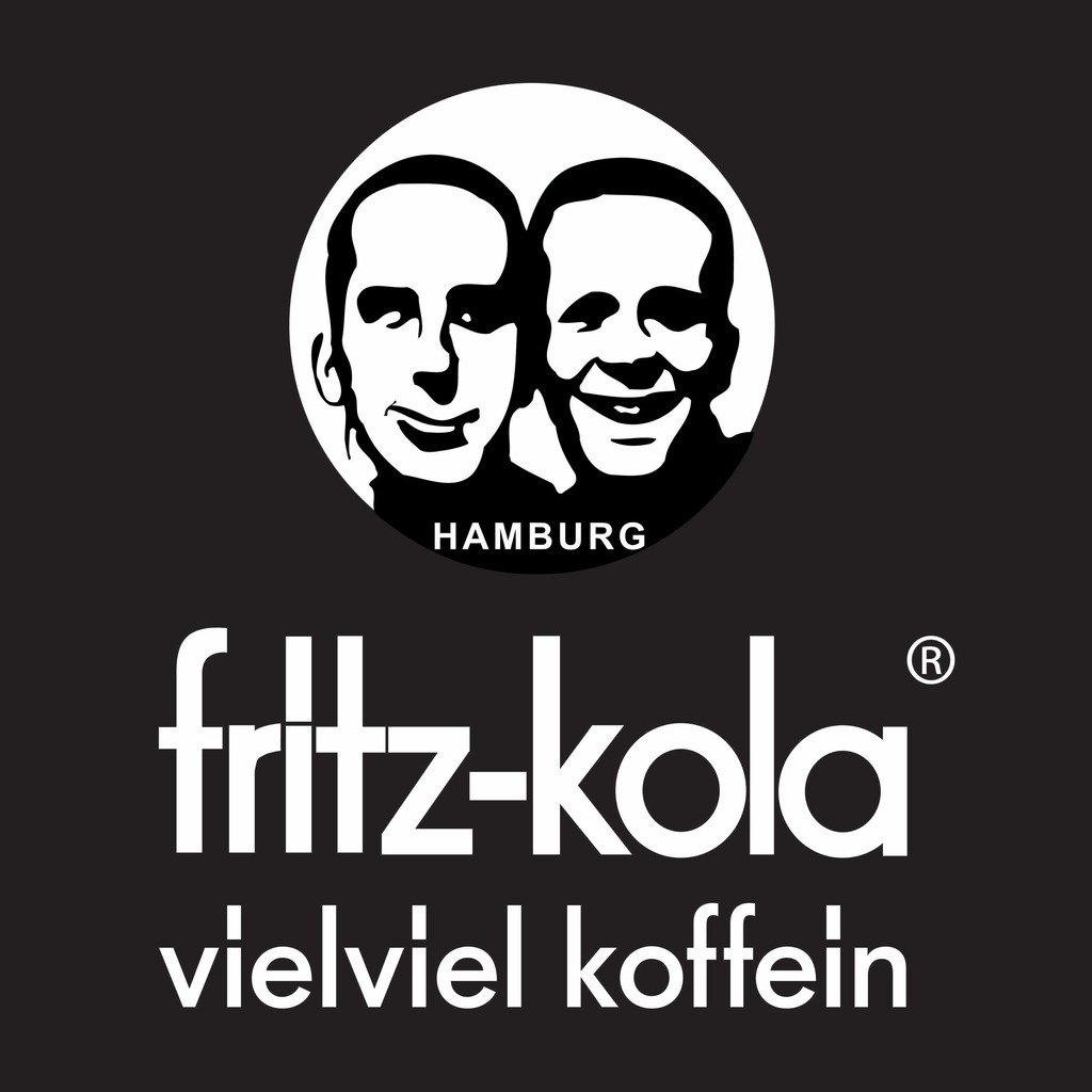 Fritz Kola Cola 033l Inkl Pfand