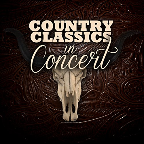 Country Classics in Concert