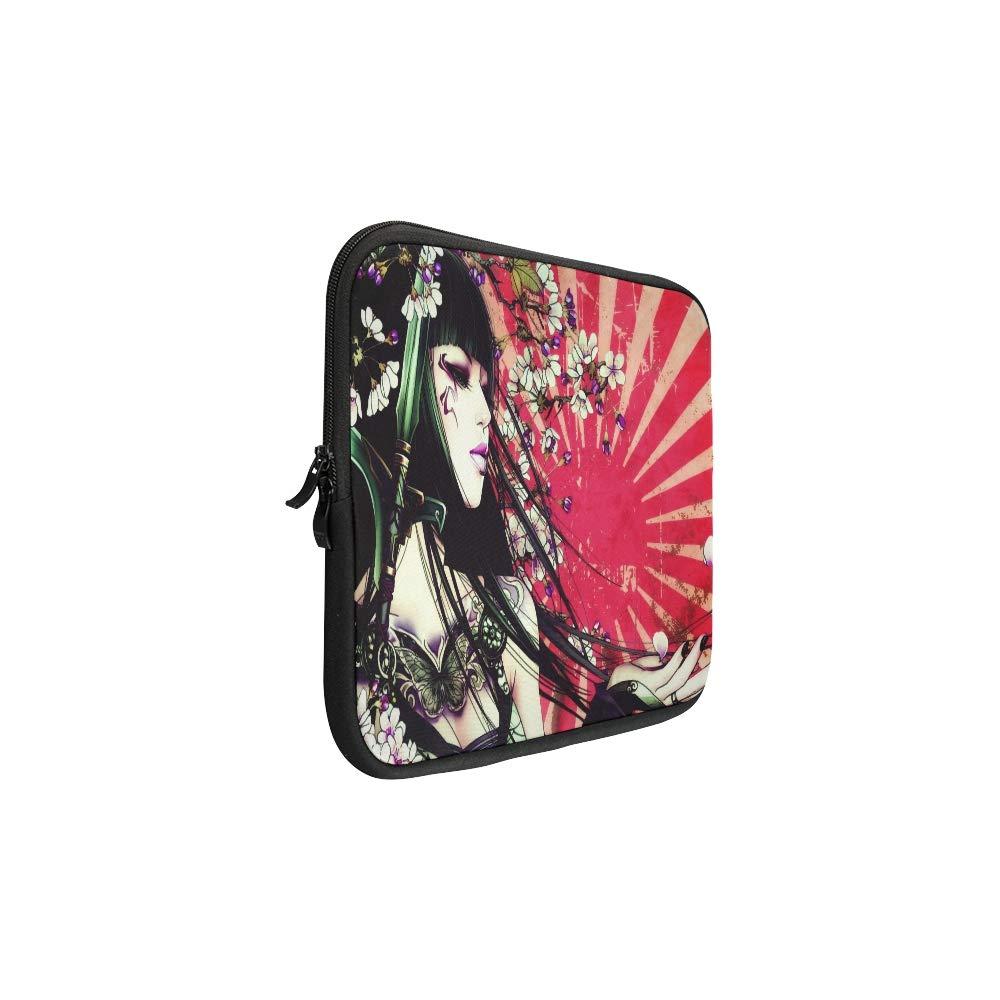 897747c76f5d Amazon.com: Design Custom Jx Online Asian Oriental Women Females ...