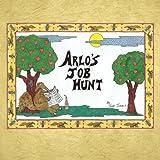 Arlo's Job Hunt, Jeff Timmis, 1477276009