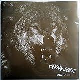 Nuclear Warriors - Demo'84 > 10