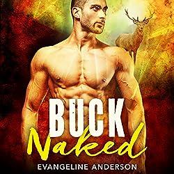 Buck Naked