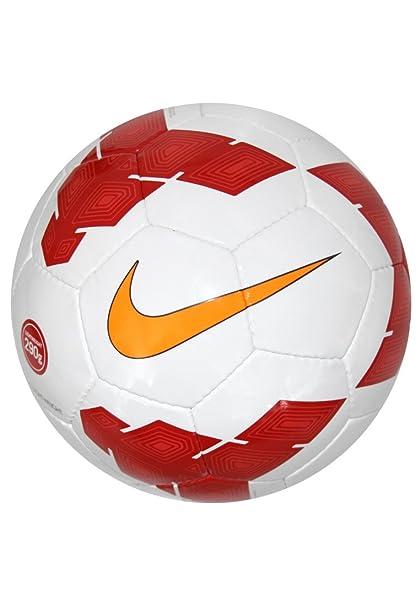 Nike Club de fútbol profesional balón de fútbol tamaño 5 Pro juego ...