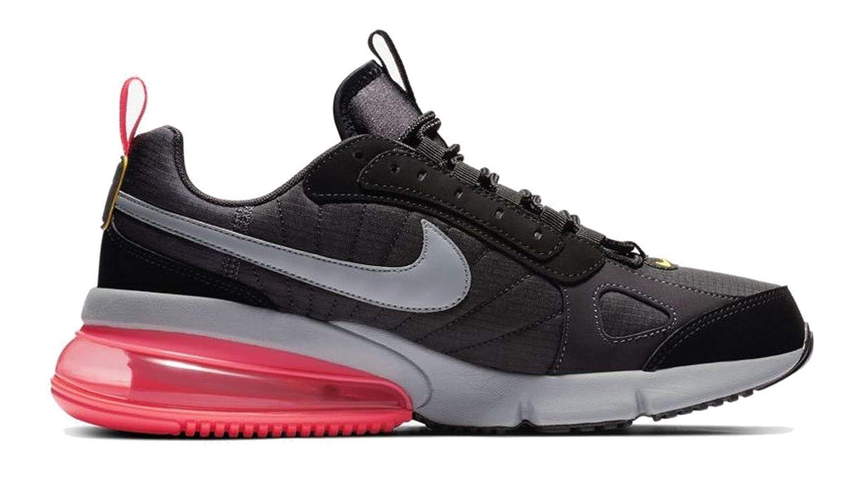 Nike Herren Air Max 270 Futura Laufschuhe B07JMS4GTR  | Um Sowohl Die Qualität Der Zähigkeit Und Härte
