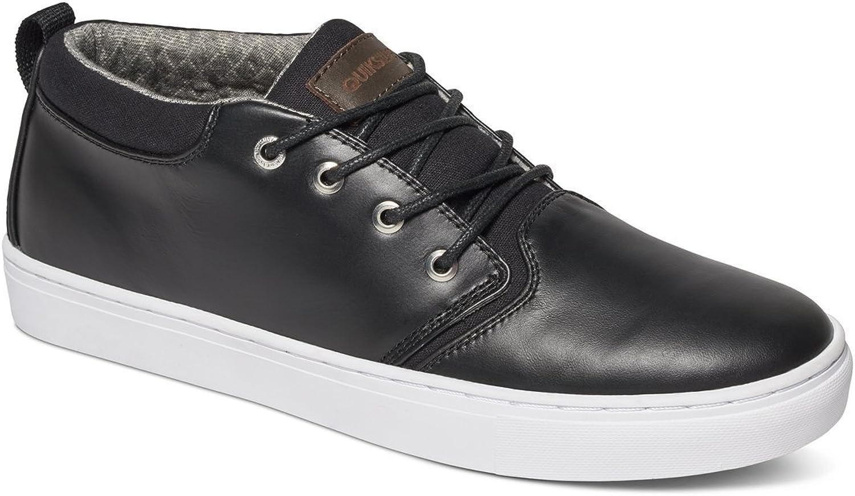 Quiksilver Men s Griffin Shoe