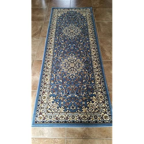 Persian Rug Runner: Amazon.com