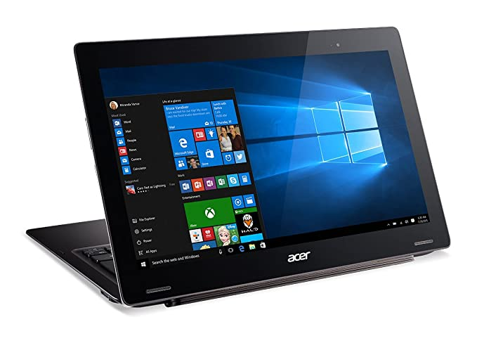 Acer SW7-272 Intel Chipset Driver for Windows 7