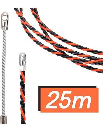 Amazon.es: Cables - Instalación eléctrica: Bricolaje y ...