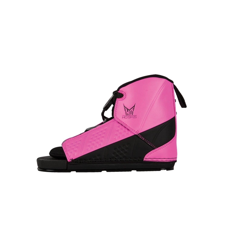 Ho Mfg 2015 Women's FreeMAX Boot, 8.5-12.5