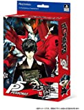 Persona 5 - Accessory Set [Goods]
