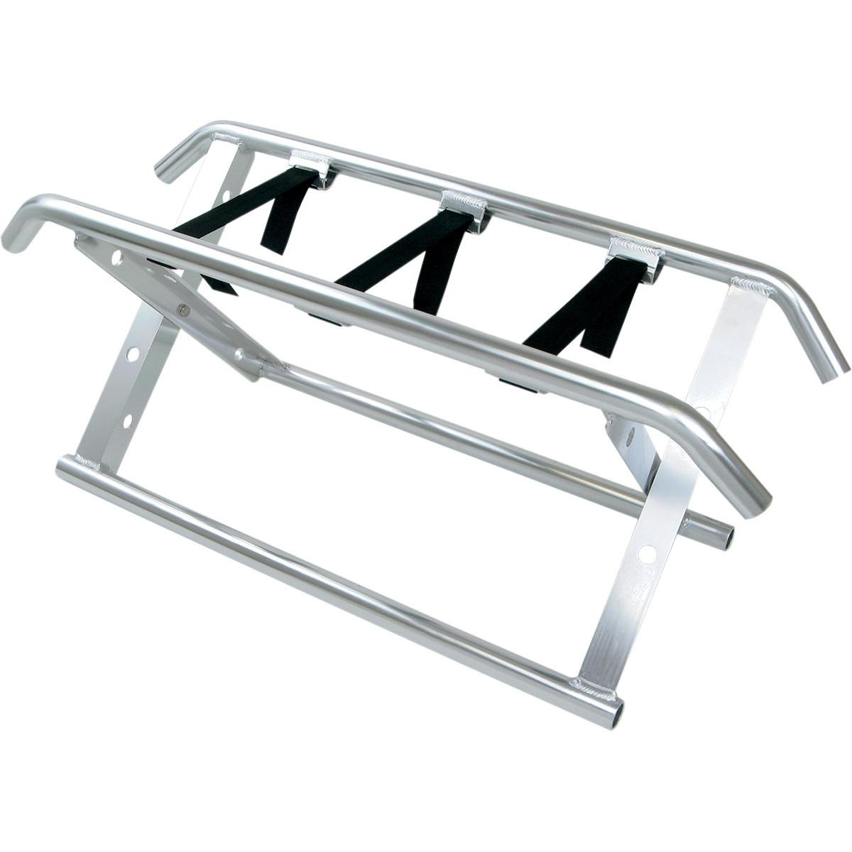 Motorsport Products PWC Shoreline Scissor Stand/Stand Up 79-1001 by Motorsport Products