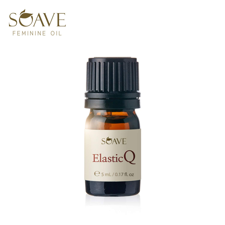 Elastic Q Feminine Oil