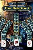 True Detective Solitaire 2 [Download]