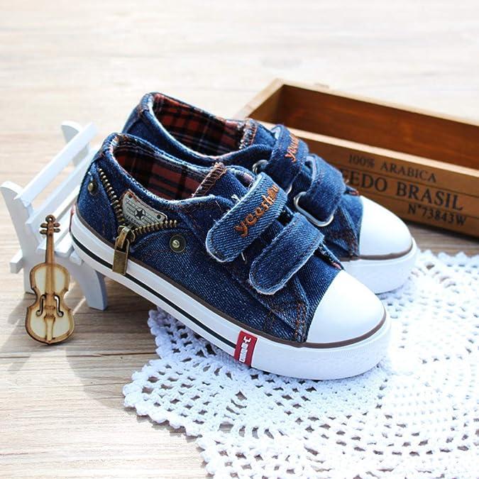 Moda Casuales al Aire Libre Zapatos Zapatos de Suela Plana ...