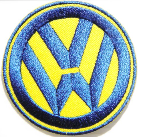 vw-volkswagen-beetle-bug-golf-gti-logo-sign-car-van-bus-patch-sew-iron-on-applique-embroidered-t-shi