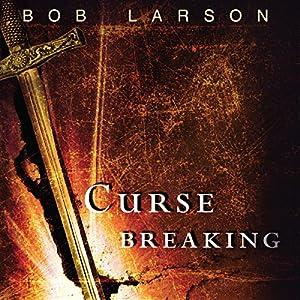 Curse Breaking Audiobook