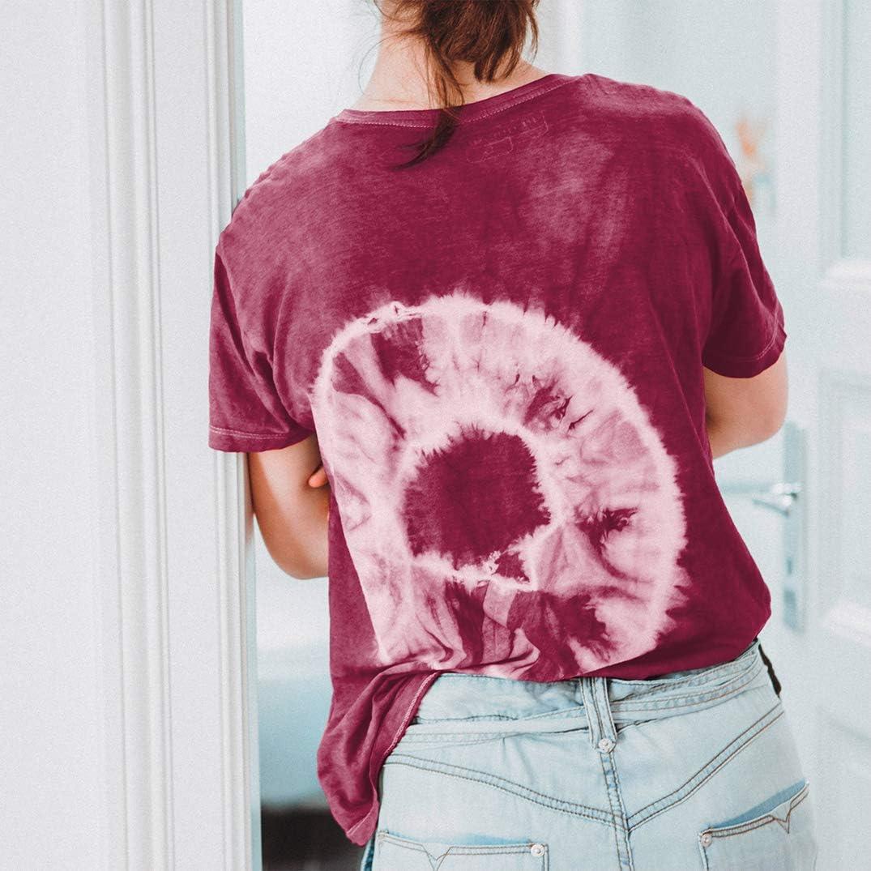 Simplicol Expert + fijador del Color Paquete de Kombi Fabric Dye: Tinte de Coloración para Textiles: Lavado a Mano o Lavadora - Blackberry Red Rojo
