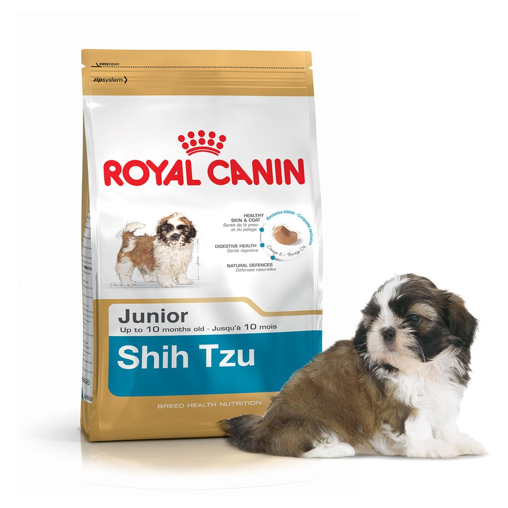 19 Beautiful Royal Canin Puppy Chiot