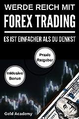 sicher reich werden was ist forex-trading?