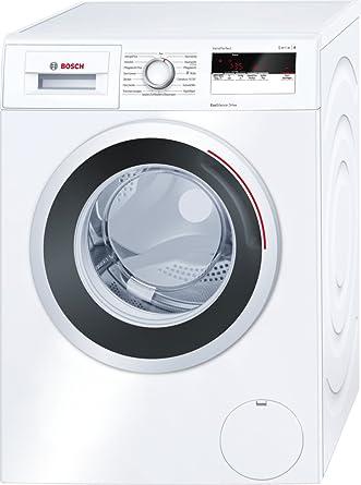 waschmaschine 4 kg