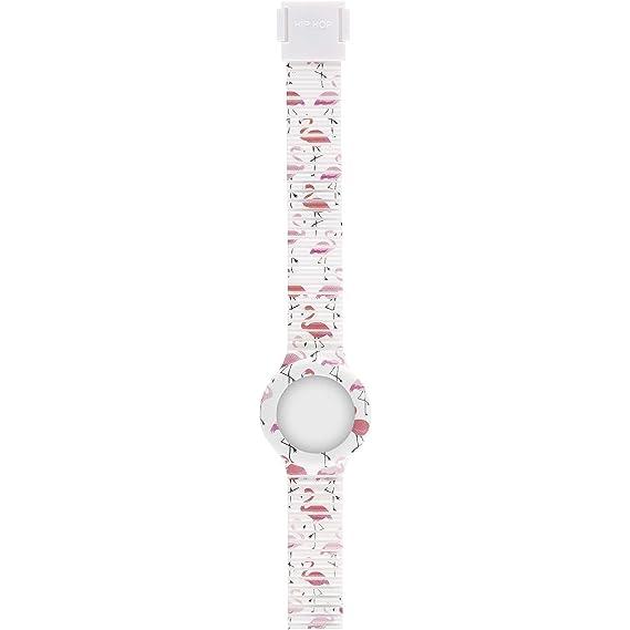 prezzo più basso b1875 681e2 orologi hip hop cinturini ...
