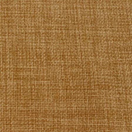 Plain LINEN LOOK Canvas Fabric Cushion Curtian Blind Material Metre