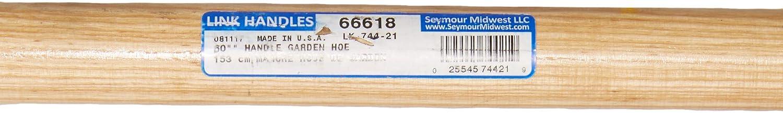 Seymour 741-21 48-Inch Garden Hoe Handle