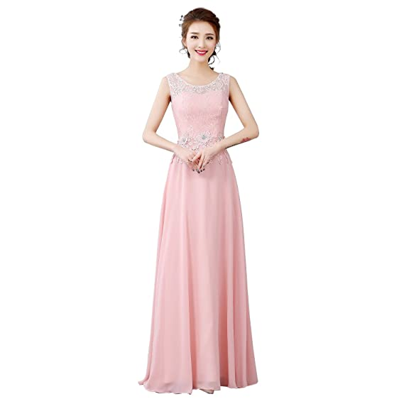 Amazon Lightinthebox Prom Formal Evening Dress A Line Jewel