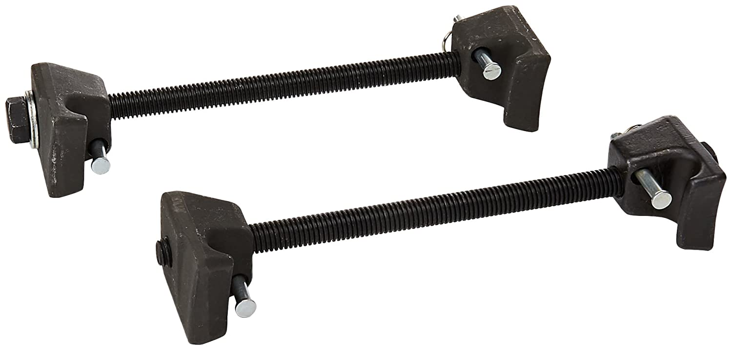 GearWrench 3387 Macpherson Strut Spring Compressor