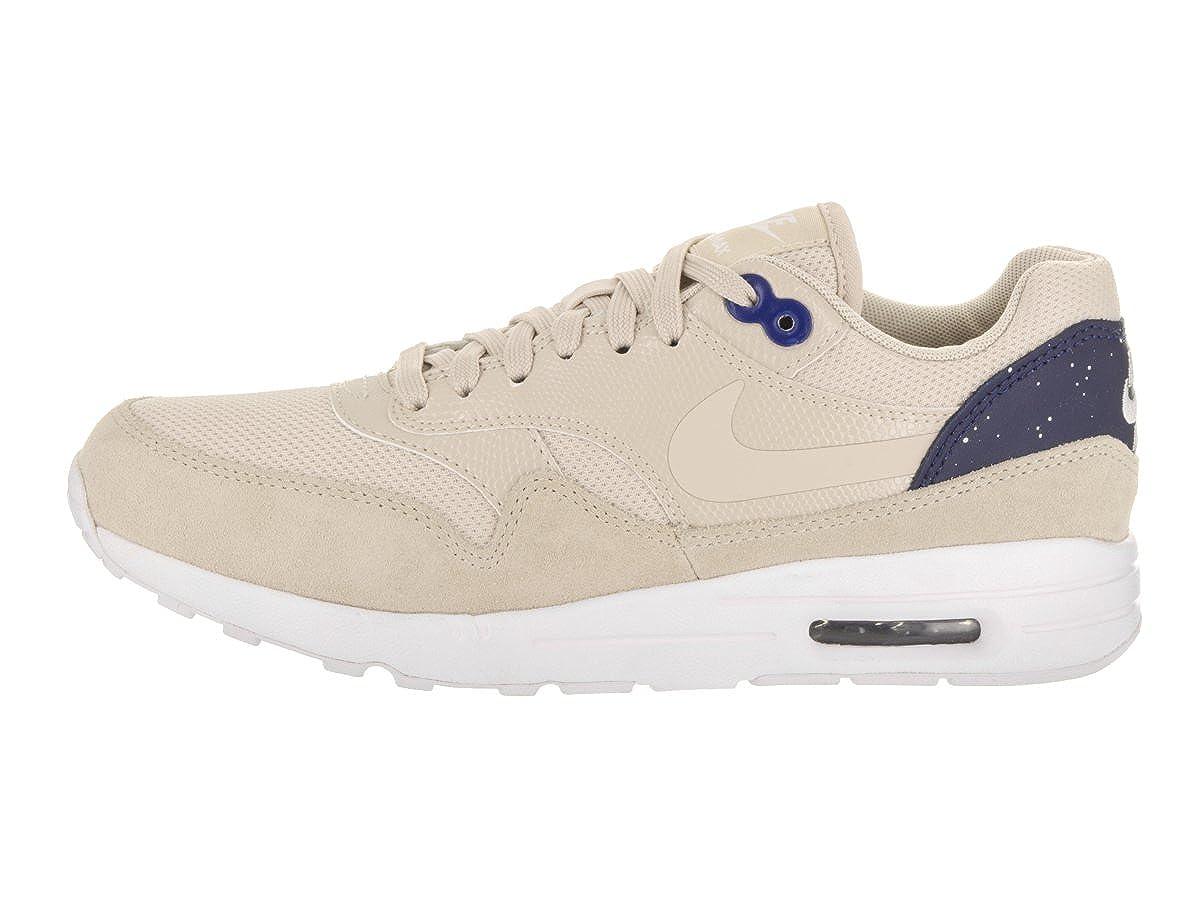 NIKE W Air Max 1 Ultra 2.0 Women 's Sneaker Beige 881104 101