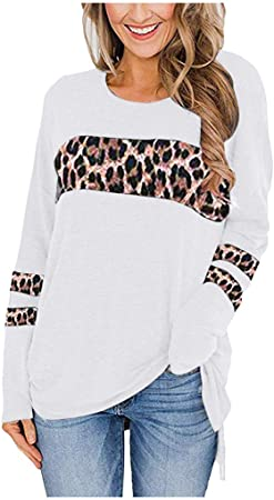 NEW Women/'s Style Co Long Sleeve Waffle Top Choose Color Sizes S XL M XXL L
