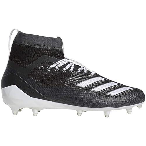 adidas Adizero 8.0 SK - Zapatillas de fútbol para Hombre ...