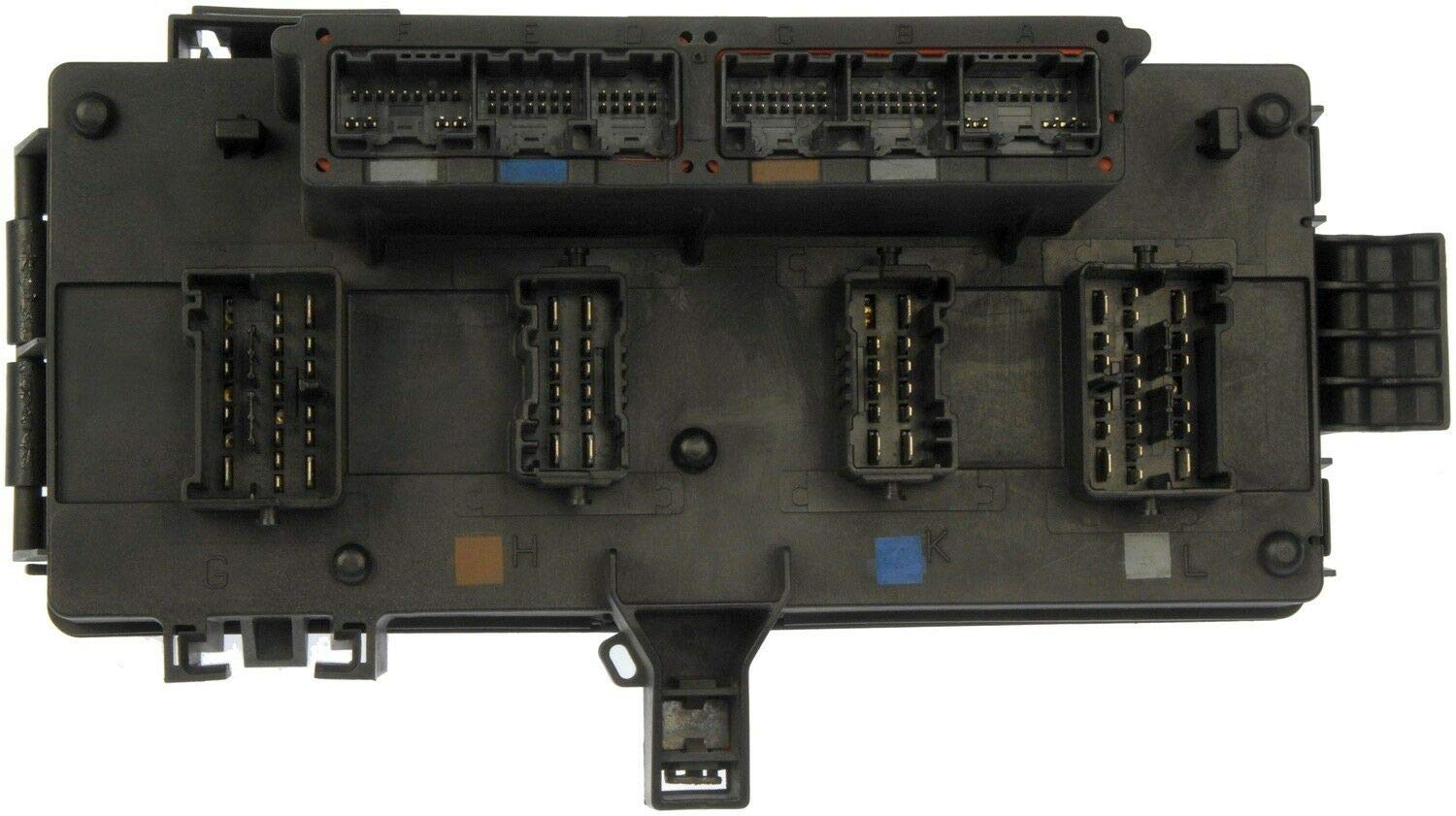 Dorman 599-924 Totally Integrated Power Module
