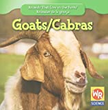 Goats;Las Cabras, JoAnn Early Macken, 1433924730
