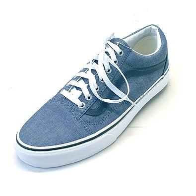 Homme Basses Sneakers Vêtements Old Vans Ua Skool Et wxC8qXOXP
