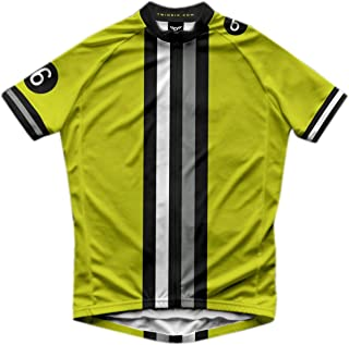 product image for Twin Six The Mach 6 Jersey - Men's