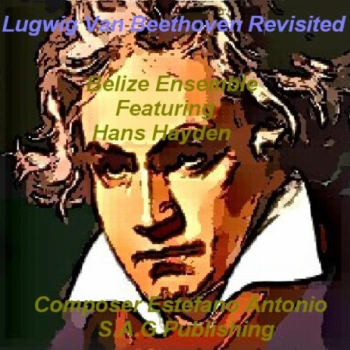 Beethoven 9 sinfonie mp3 free download