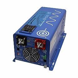 AIMS Power 3000