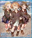 Last Exile: Ginyoku no Fam No.07 [Blu-ray]