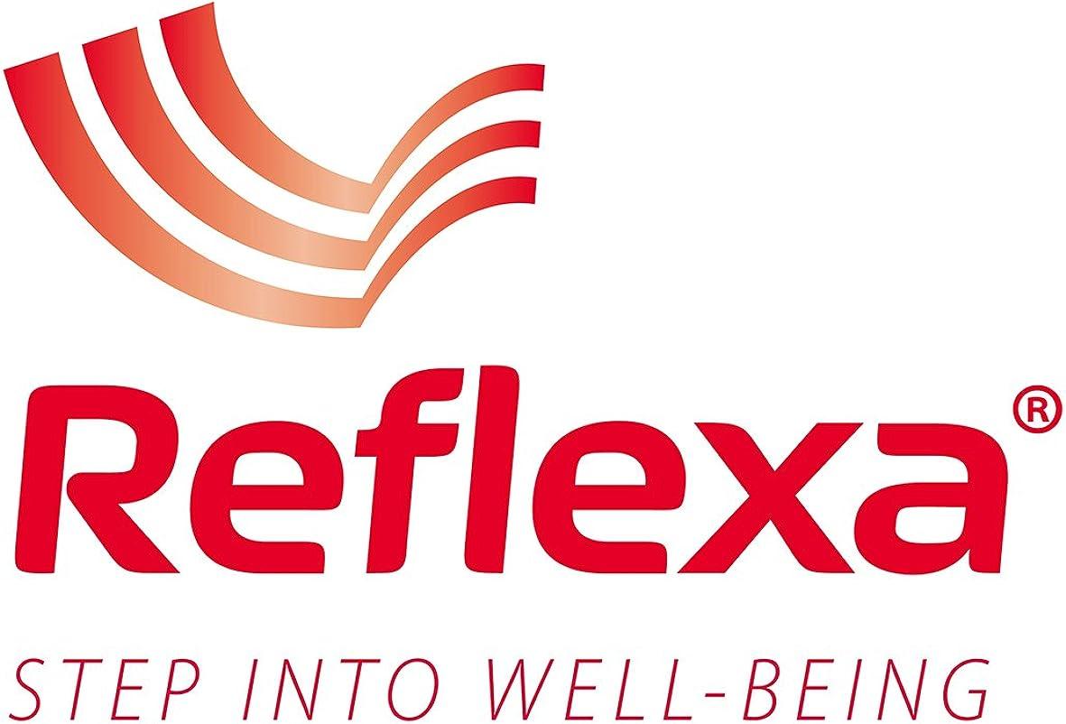 Womens Reflexa Diabetic Womens Advanced Functional Medical Socks 11874