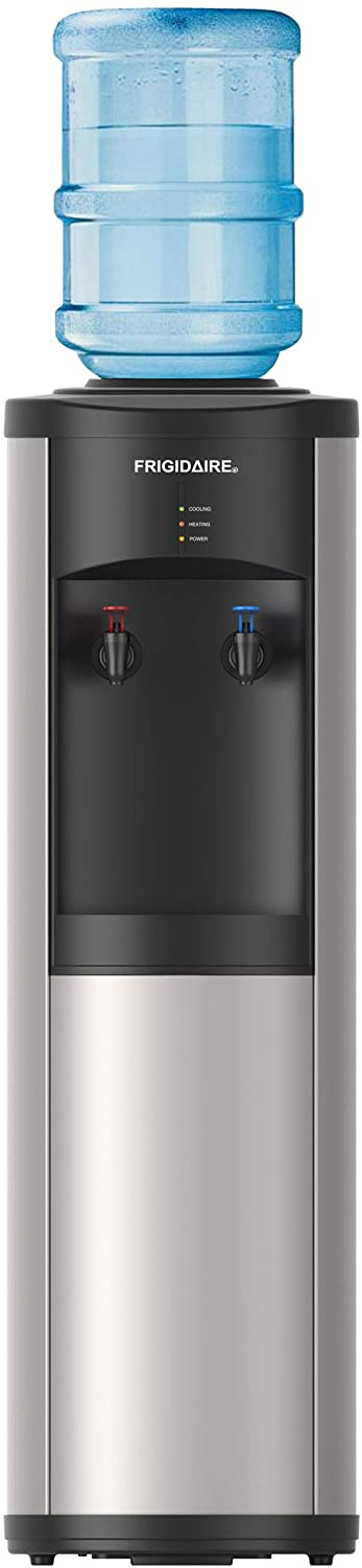 Frigidaire EFWC519 Stainless Steel Water Cooler/Dispenser